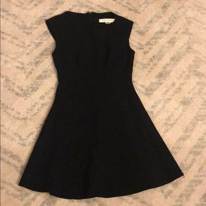 French Connection Classic Dress